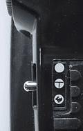 ハンドコントロールタイプ